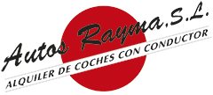 Autos Rayma