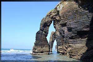 Playas Galicia | Autos Rayma